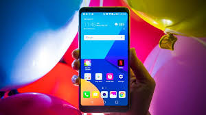 amazon black friday lg amazon lightning deal lg g6 available for just rs 38 990