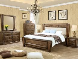 Traditional Master Bedroom Design Ideas Beautiful Jester Bedrooms Traditional Master Bedroom Suites Guest