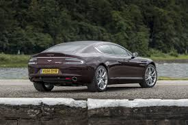 aston martin rapide s the 2015 aston martin rapide s photos specs and review rs