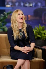 Kristen Bell by Kristen Bell Baby Lincoln Is Almost As Cute As A Baby Sloth