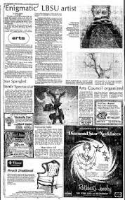 Independent Press Telegram From Long Beach California On November by Press Telegram From Long Beach California On November 16 1975
