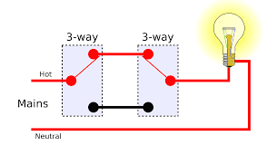 double throw toggle switch wiring diagram diagrams at pole single