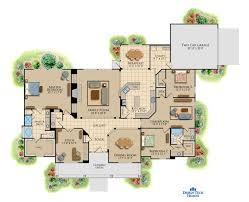 Design Tech Homes Home Design Ideas - Design tech homes