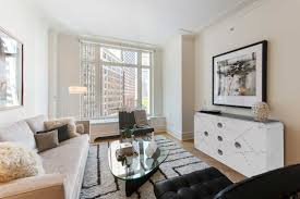streeteasy 15 central park west in lincoln square 8l sales