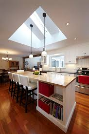 21 best your own wood flooring for less images on