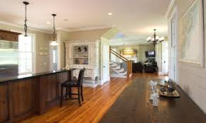 colonial style homes interior design colonial homes designs american colonial style decorating