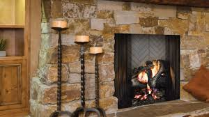 ashland wood burning fireplace majestic products