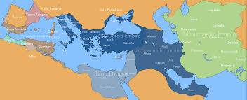 Alternate History Maps Alternate History Maps By Daeres On Deviantart