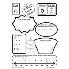 free worksheets base ten place value worksheets first grade