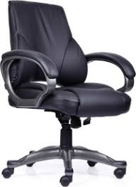 Durian Office Chairs Price List Furniture Price List In India 27 07 2017 Buy Furniture Online