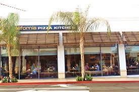 california pizza kitchen palm desert 73080 el paseo ste 8