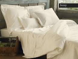 How To Set A Bed 10 Ways To Make Your Bed The Most Comfortable Place To Sleep Aol
