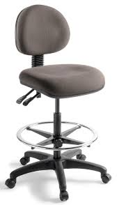 office chairs office products online