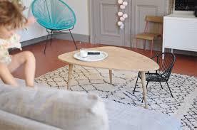 chaise redoute dsc et aussi épique inspiration chaise redoute barunsonenter com