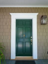 Exterior Door Casing Kit 12 Best Images About Exterior Ideas On Pinterest