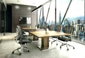 vente mobilier bureau mobilier professionnel bureau mobilier professionnel bureau vente de