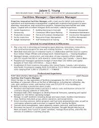 Branch Manager Resume  bank manager resume bank bank banking     happytom co Best Istant Manager Cover Letter Examples Livecareer
