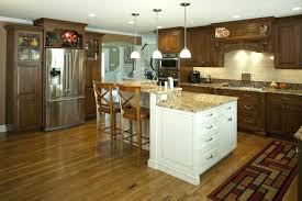 average size kitchen island average size of kitchen island with sink depth sizes dimensions