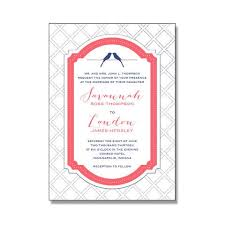 Shabby Chic Wedding Decor For Sale by 60 Best Shabby Chic Graphic Design Images On Pinterest Packaging