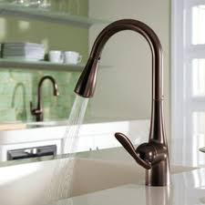Kitchen Faucets Best Faucets And Sinks Kitchen Faucet Set Top Ten Kitchen Faucets