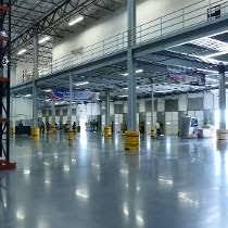 American Furniture Warehouse Sleeper Sofa Warehouse American Furniture Warehouse Office Photo Glassdoor