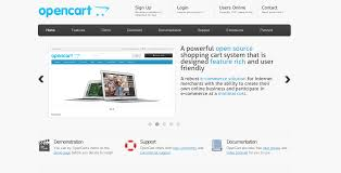 tutorial membuat website gratis untuk pemula cara membuat website gratis untuk pemula dengan opencart tips bloging
