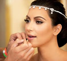 wedding makeup classes wedding makeup lessons for a gorgeous look women hairstyles