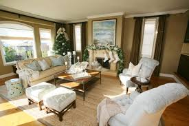 decorating inspiring decorating holiday with best artificial