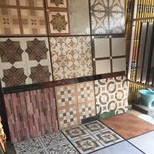 Bedroom Wall Tiles Bedroom Wall Tiles Service Provider by Vitrified Flooring Tiles U0026 Spartek Flooring Tiles Service Provider