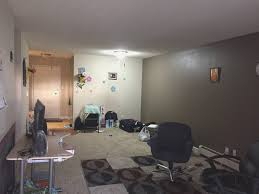 Home Design Denver View 1 Bedroom Apartments In Denver Popular Home Design Photo On