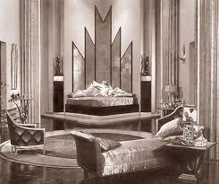 art nouveau bedroom art deco bedroom decor beds 23 home decoration 17 throughout plan 8