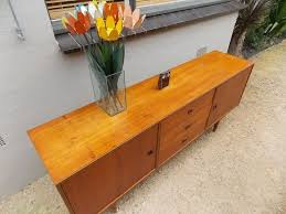 Parker Sideboard 26 Best Parker Furniture Images On Pinterest Mid Century