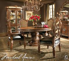 formal dining room chairs formal dining table 8 chairs formal formal dining room chairs cherry formal dining room chair slipcovers extraordinary ideas formal oval dining room