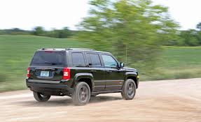 green jeep patriot 2016 jeep patriot cars exclusive videos and photos updates