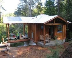 prebuilt tiny homes custom built small homes tiny homes curbed curbed mouth interior