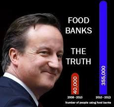 David Cameron Memes - david cameron meme benefits cameron best of the funny meme
