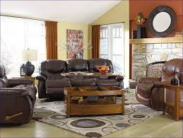Large Pink Area Rug Furniture Local Rug Stores Area Room Rugs Green Rugs Target Area