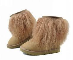ugg boots sale today ugg boots 1875www uggs outlet us org ugg boots 1875 sheepskin