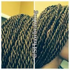hair extensions san francisco san francisco bay area hair braiding 149 photos 80