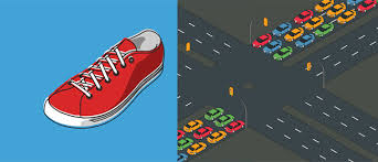 free maxon cinema4d 3d models sketch and toon the pixel lab