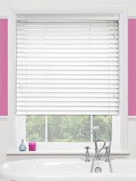 Wide Slat Venetian Blinds With Tapes Vetiver Grey U0026 Olive Wooden Blind With Tapes 50mm Slat Window