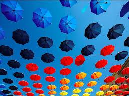 10 things european markets open september 2 business insider
