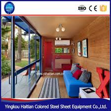 a frame house designs pictures cost of metal building with living