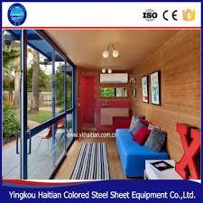 a frame house interior design steel india mumbai modern plans eco
