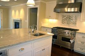 Cream Kitchen Cabinets Coloring Your World Pure White Kitchen Cabinets Vs Cream Cabinets