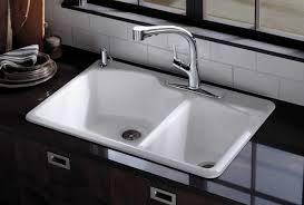 kitchen faucets australia delta essa kitchen faucet lumaxhomes