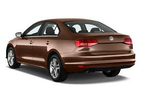 best 25 jetta review ideas on pinterest volkswagen jetta 2012