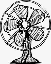 old fashioned electric fan hand painted graffiti old fashioned fan electric fan fan