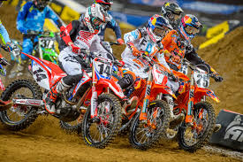ama pro motocross live 2018 ama pro motocross u0026 supercross numbers released transworld