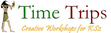 time trips ks2 primary history and science workshops